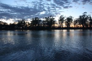 plushes-bend-of-murray-river-at-civil-twilight (1)