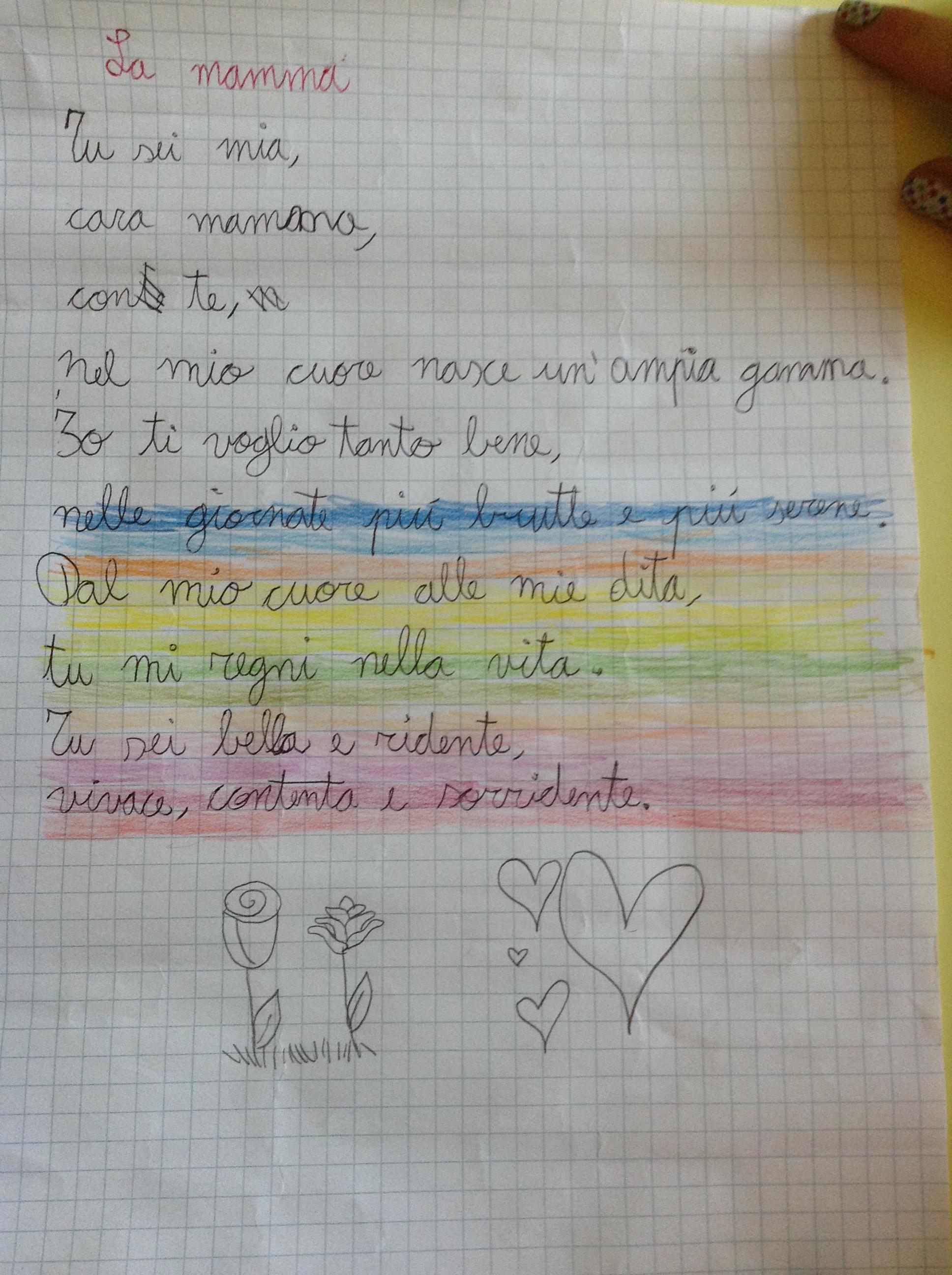 Italian Posts Bonnie Mcclellans Weblog