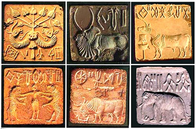 collection-of-tablets